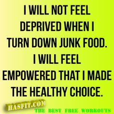 HASfit – Best Weight Loss Tips and Diet Tips To Lose Weight Motivation