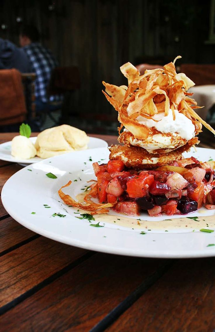 10 of the best restaurants to eat breakfast at in Orange County