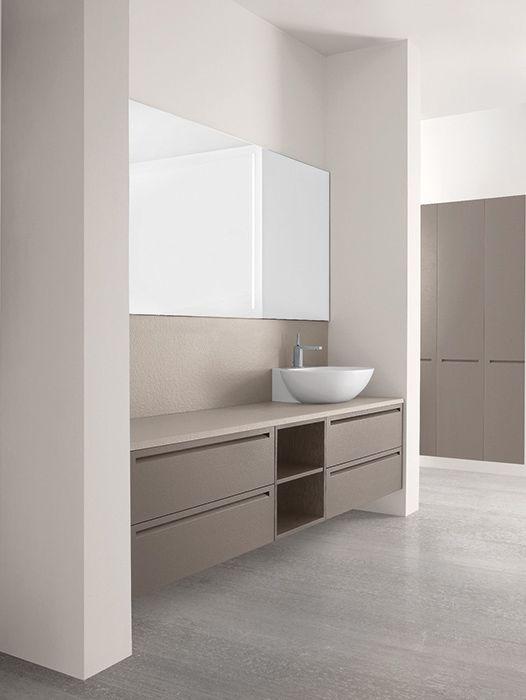 717 besten friseursalon bilder auf pinterest friseursalon arquitetura und friseursalons. Black Bedroom Furniture Sets. Home Design Ideas