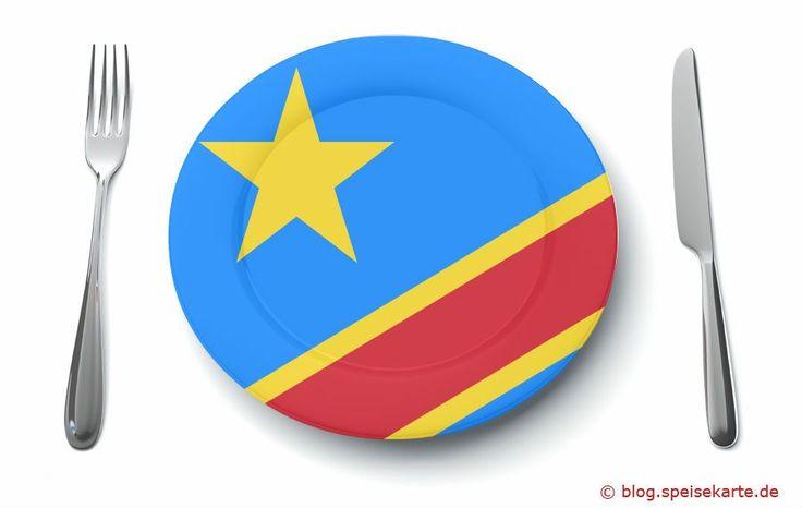 Der Kongo ist mit 4.374 Kilometern der zweitlängste Strom in Afrika und namensgebend für die Demokratische Republik Kongo. Diese liegt im Zentrum Afrikas und ist mit einer Fläche von knapp 2,5 Mill…
