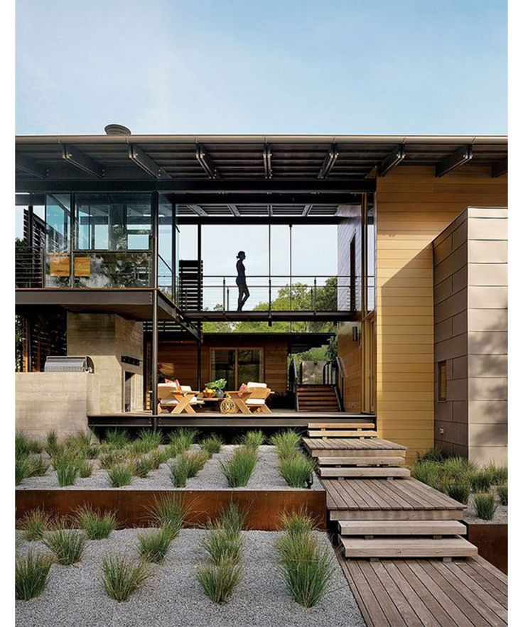Modern Mansions to Inspire Your Next Remodel. - Dujour