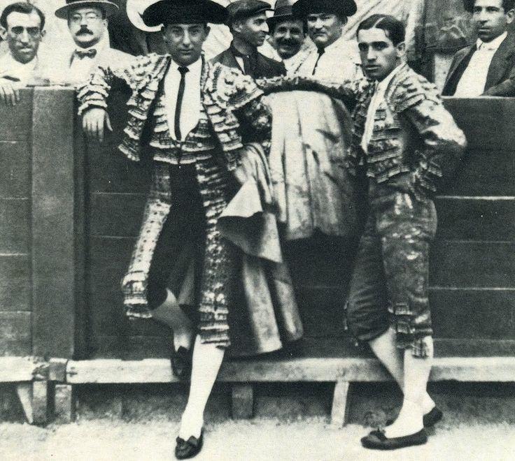 Antonio López García Sink And Mirror 1967: 17 Best Images About Spanish Pride On Pinterest