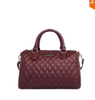 2013 Nueva mujeres negras PU bolsa de tela escocesa del bolso de cuero del bolso MANGO mujeres messenger bag-in hombro de los bolsos de equipaje y bolsos en Aliexpress.com   Grupo Alibaba