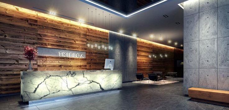 tribeca lobby flattern(small)