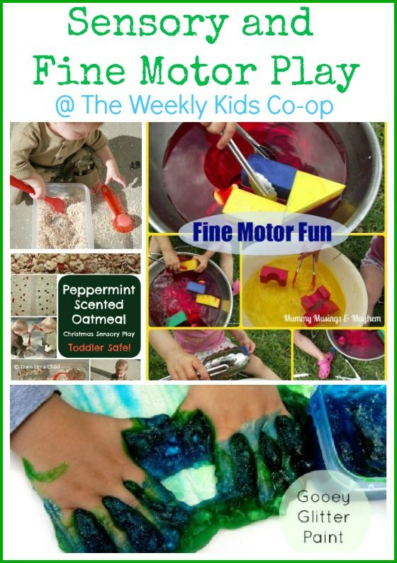 17 Best Images About Fine Motor Activities For Toddlers On