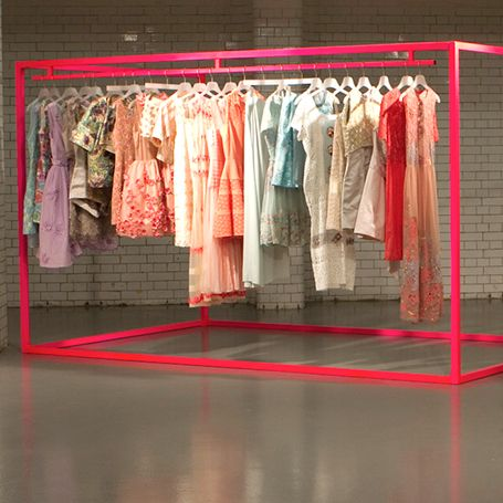 304 best images about cool shops and ideas for window for Retail design agency london