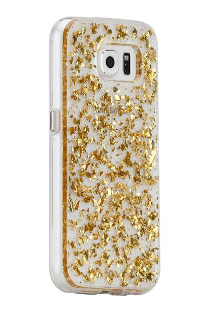 11 cheap & chic smartphone cases we're totally in love with