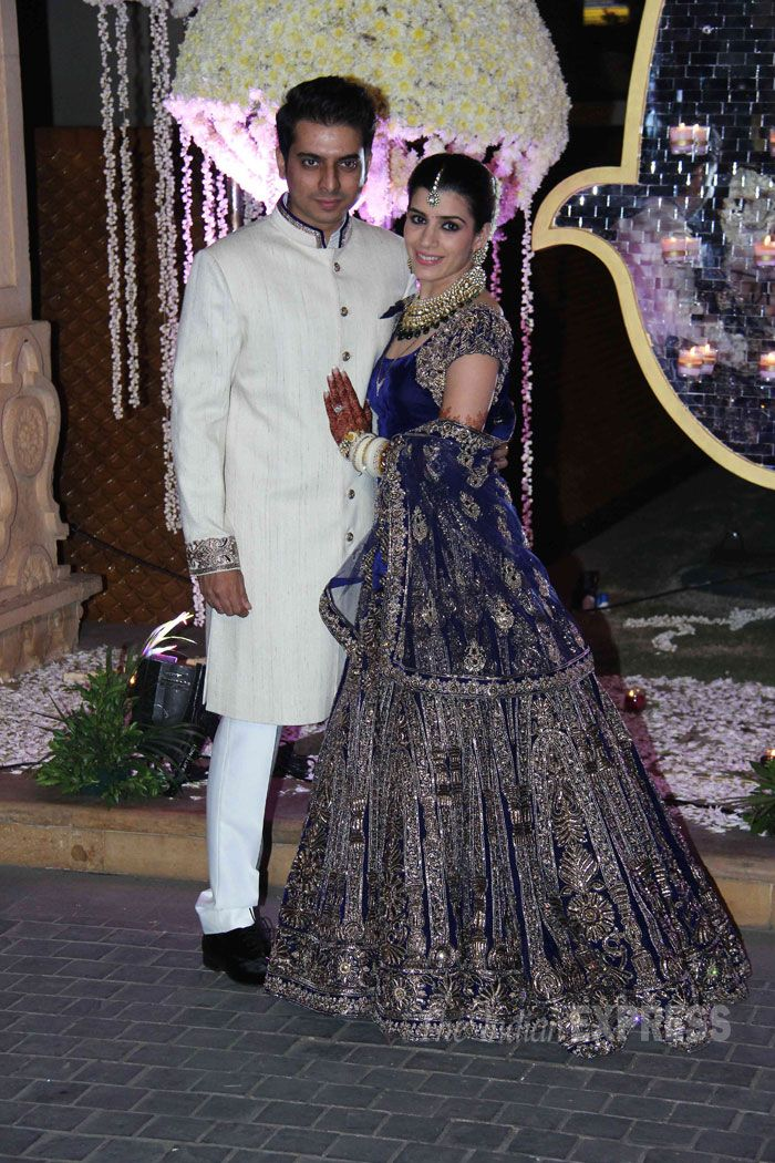 146 best Bollywood Shaadis images on Pinterest | India fashion ...
