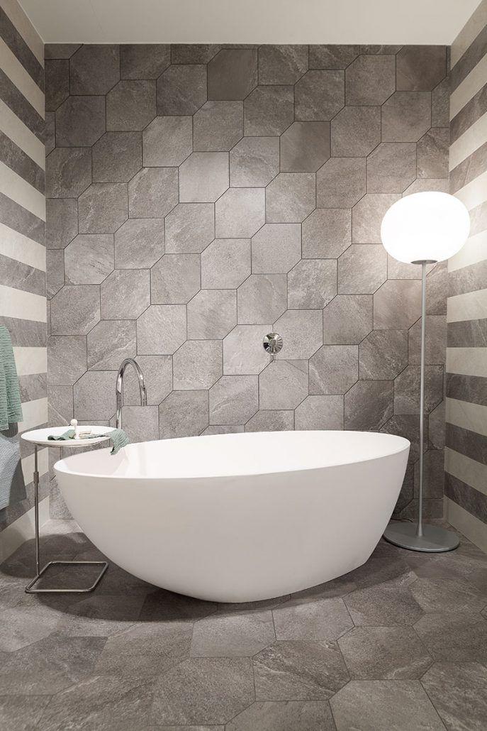 Sant'Agostino – Shadestone – Fürdőszobaszalon