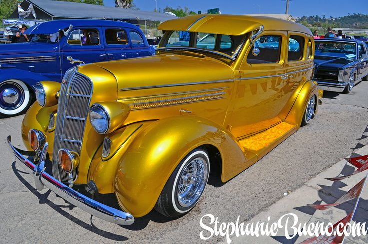 classic car classic auto trader pinterest beautiful san diego and amazing cars. Black Bedroom Furniture Sets. Home Design Ideas