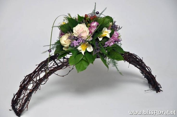 101 Best Images About Workshop Bloem On Pinterest Floral