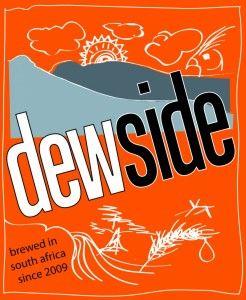 Dewside Brewery Thabazimbi http://www.aletrail.co.za/dewside-restaurant-brewery/