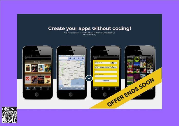How To Make Mobile Apps Like A Pro By Pro http://4ec9e01jrb6-5x83wdnj8i2ybh.hop.clickbank.net/?tid=ATKNP1023
