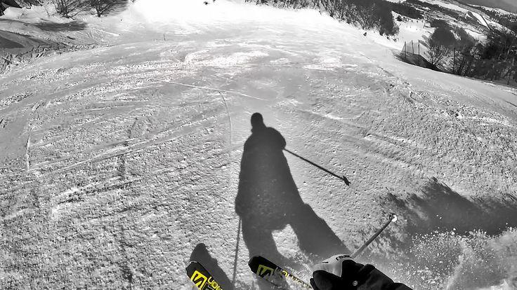 https://flic.kr/p/R9s6ts | snow surfing