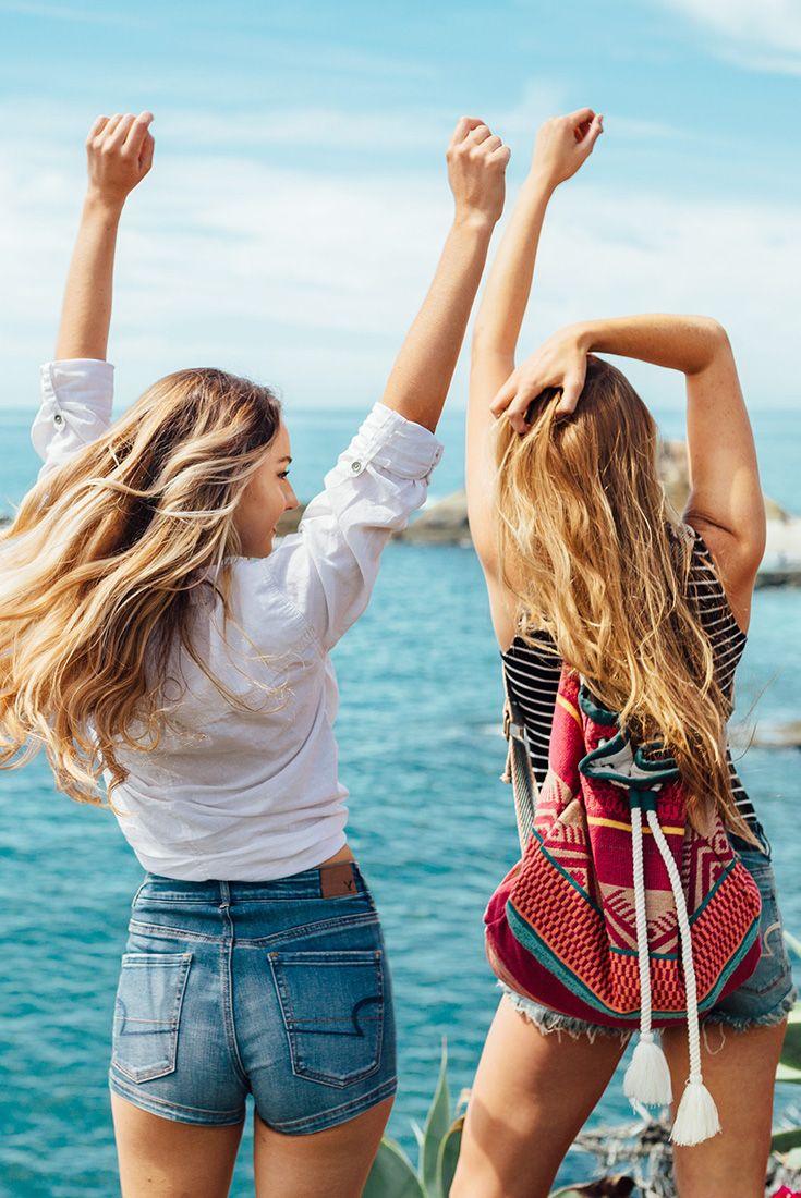 Best 25+ Cute Beach Pictures Ideas On Pinterest
