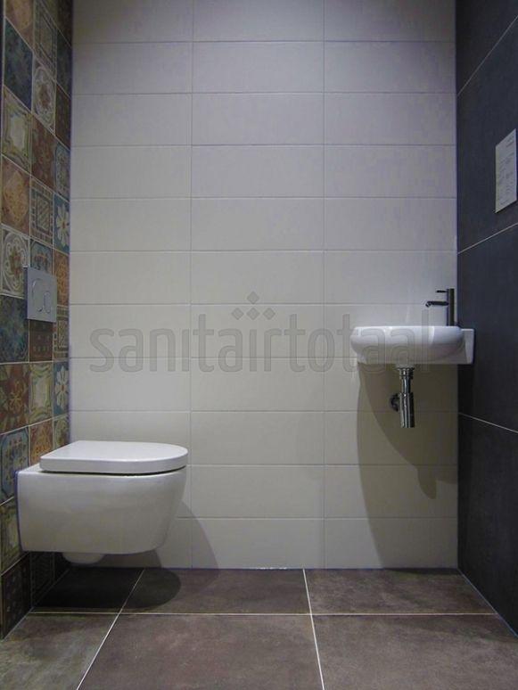 ... , toilet badkamer ideeen, natuursteen, tegel inspiratie, betonlook