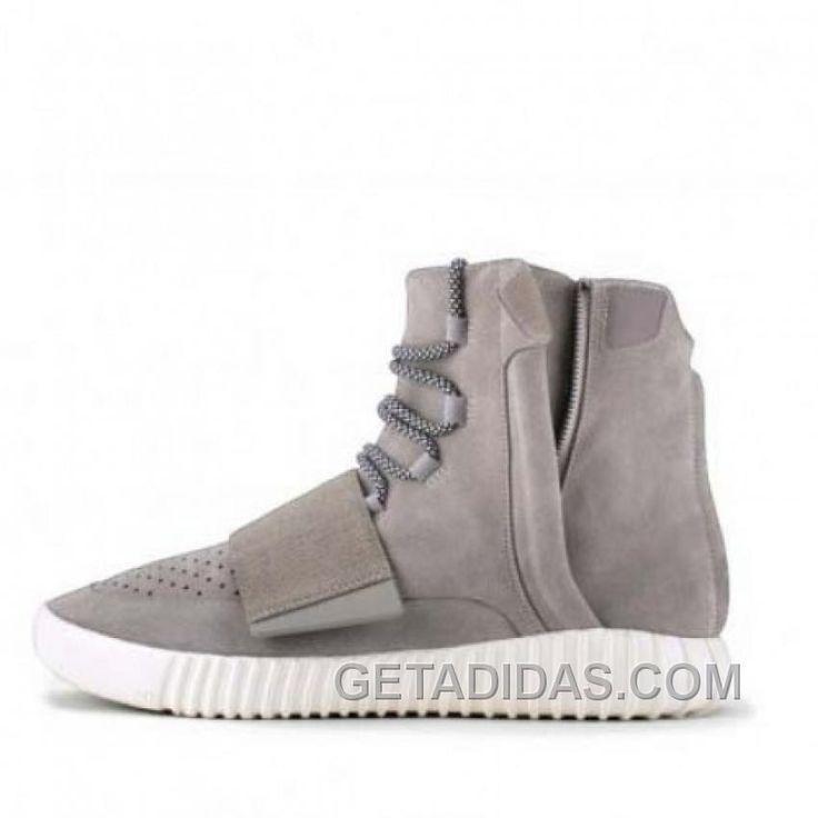 http://www.getadidas.com/adidas-yeezy-750-