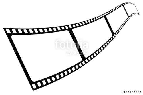 """Laden Sie das lizenzfreie Foto """"Filmstreifen"""" von mike6050 zum günstigen Preis auf Fotolia.com herunter. Stöbern Sie in unserer Bilddatenbank und finden Sie schnell das perfekte Stockfoto für Ihr Marketing-Projekt!"""