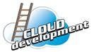 #CloudDevelopment : Amazon Web Services Leading Cloud Infrastructure as a Service App Development