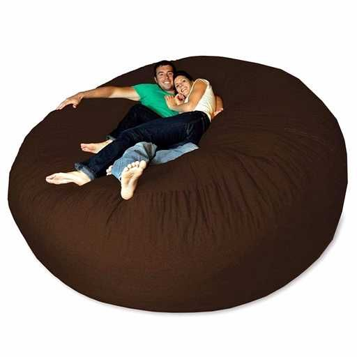 20 most unique oversized bean bag chairs there is nothing bad from the oversized