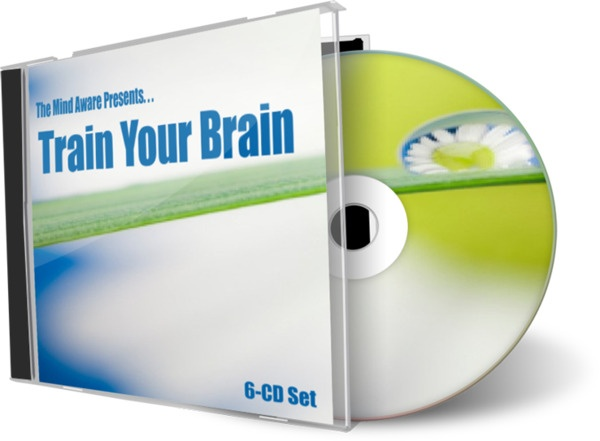 Train Your Brain: The Fast Track Guide to Success in Network Marketing (6 CD Set)     Dana Wilde went to the million dollar level in her network marketing company in 19 months. All of the step-by-step techniques she used to rise so quickly are detailed on these discs. These easy-to-implement methods can help anyone in network marketing grow their businesses.    $99.99
