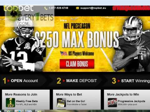 sportsbook com promotional code how do i bet on sports