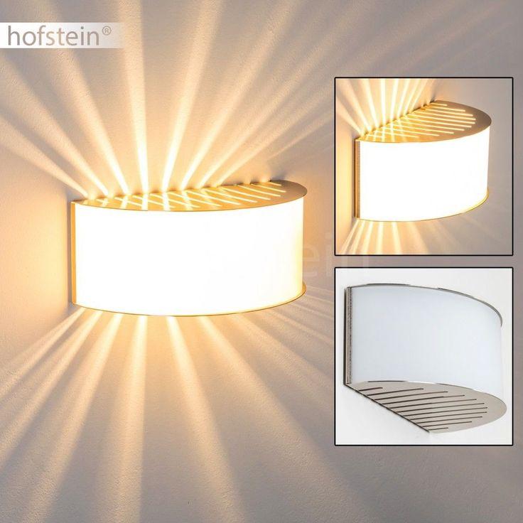 Design Wandleuchte Flur Leuchte Küchen Schlaf Wohn Zimmer Lampen Up and Down