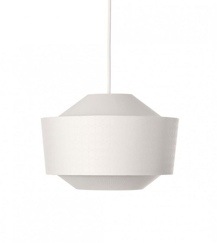 Loena Lantern Wide – Ontwerpduo @ Jewels & Jim