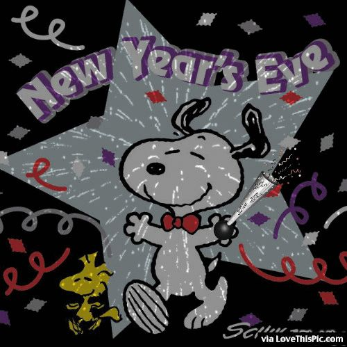 New Years Eve Snoopy Gif new years new year new years quotes new year quotes new years eve new years eve quotes happy new years quotes for family happy new years eve quotes quotes for new years eve happy new year quotes for friends new year's eve quotes