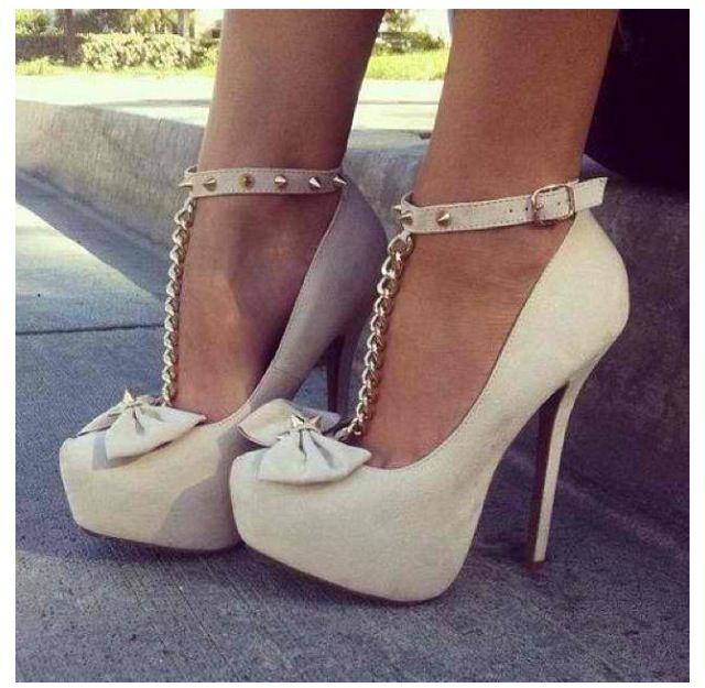 47 best Quinceanera Shoes   Sweet 15 shoe ideas images on ...