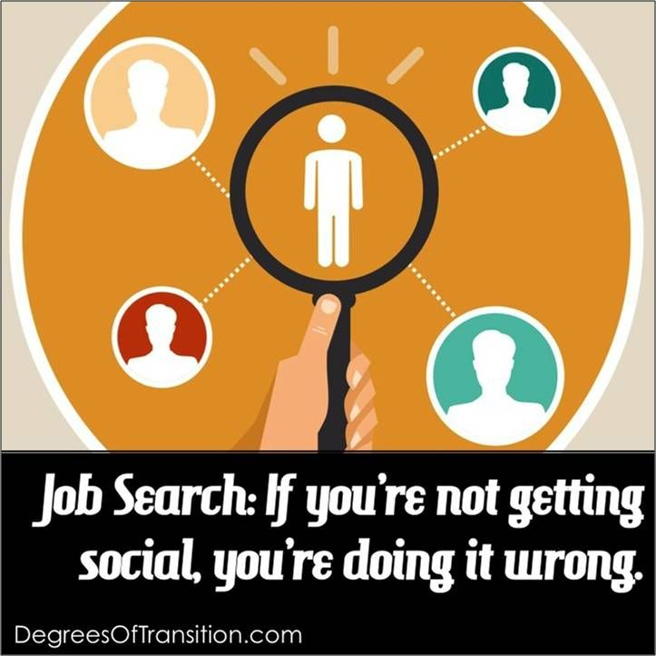 100 best Your Job Search Strategy images on Pinterest Job search - resume finder