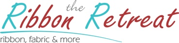 The Ribbon Retreat is a website that has a TON of DIY projects from Baby to Teen and crafts for the home!