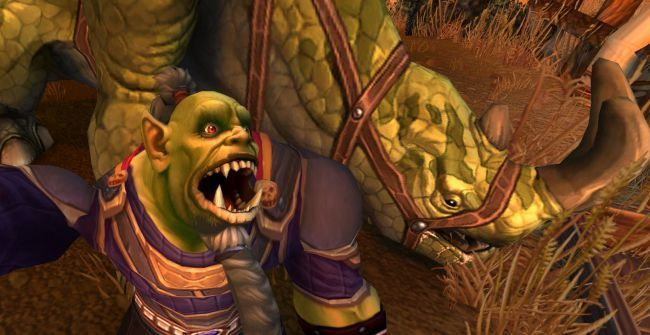 World of Warcraft has changed how enemies scale 7.2 patch @PCGamer http://www.pcgamer.com/world-of-warcraft-has-changed-how-enemies-scale-and-players-are-very-angry/?utm_campaign=crowdfire&utm_content=crowdfire&utm_medium=social&utm_source=pinterest #wow #patch #gamergirl #gamers #pcgames