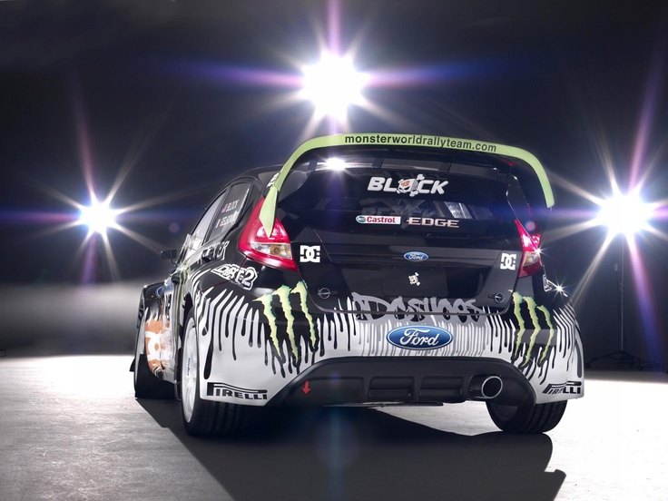 Best Monster Images On Pinterest Monster Energy Monster
