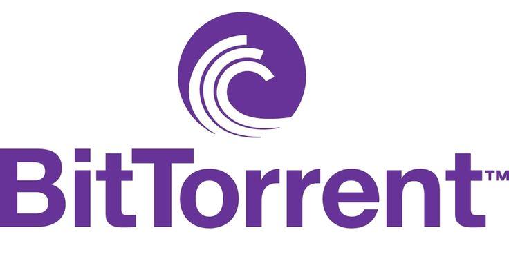 Comparativa de los mejores clientes BitTorrent para Linux | Comparison of the best BitTorrent client for Linux | #Linux #BitTorrent #Clients