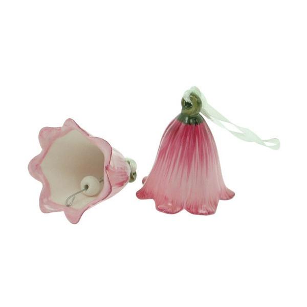 Villeroy & Boch, 'Mini Flower Bells'