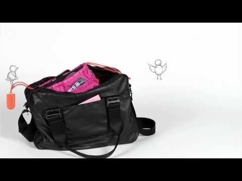 Very Intelligente Pocket - VIP Tintamar - YouTube