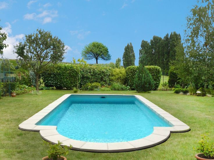 17 best images about piscines groupe deco on pinterest for Piscine 50m toulouse