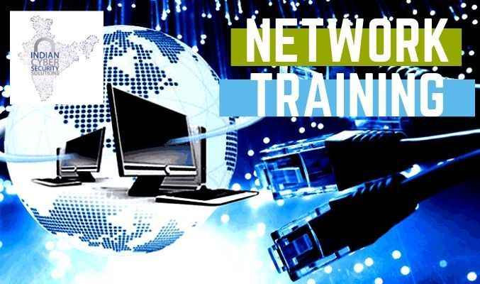 Get The Best In Class Network Training In Bangalore Contact Indian Cyber Security Solutions Security Solutions Cyber Security Train