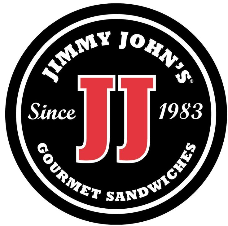 #JimmyJohns $1.00 Subs for #CustomerAppreciationDay. Tuesday 02 May 2017 4 P.M. - 8 P.M. applies to the #1- #6 sandwiches on chain's menu along with the J.J.B.L.T. and Plain Slims. https://jimmyjohns.com/cad/participating-locations. #ezswag #havefun #savemoney #moneysaver #swagtips
