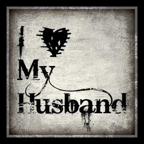 I Love My Husband - Bloggy Moms
