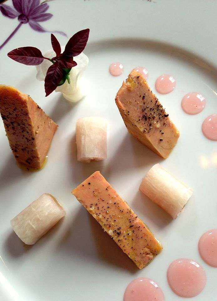 20 best images about foie gras on pinterest macau joel