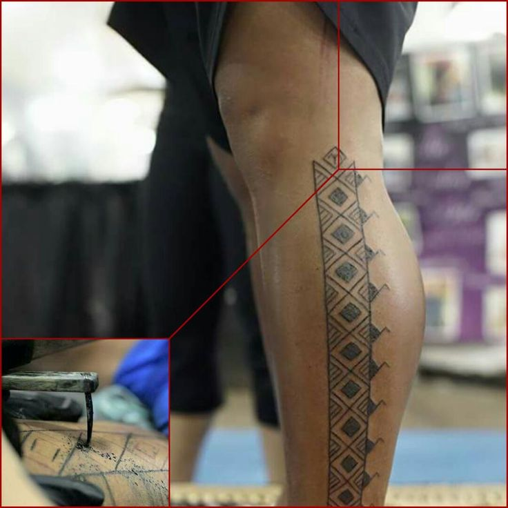 Filipino Tattoos Designs Ideas And Meaning: 25+ Best Ideas About Filipino Tribal Tattoos On Pinterest