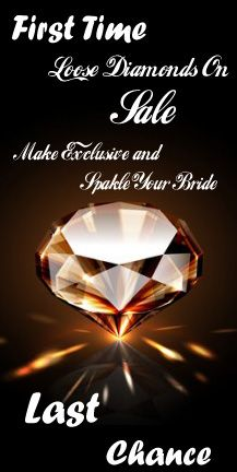 Certified Natural Diamond, Buy Colored Diamonds Online, Wholesale Loose Diamonds For Sale