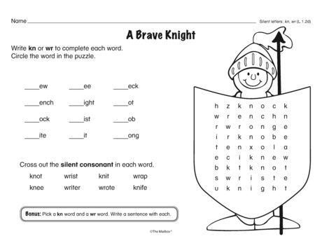228 best reading word skills comprehension images on pinterest reading worksheets sight. Black Bedroom Furniture Sets. Home Design Ideas