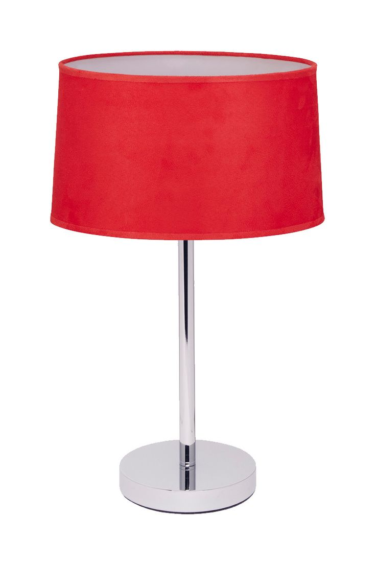 Best 25 Red Lamps Ideas On Pinterest Red Lamp Shade Living Room Accessories Red And Old Lamps