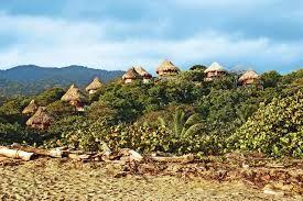 ¡ Conoce otras culturas en la Sierra Nevada de Santa Marta!