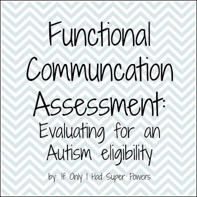 54 best Data Collection for Special Education images on