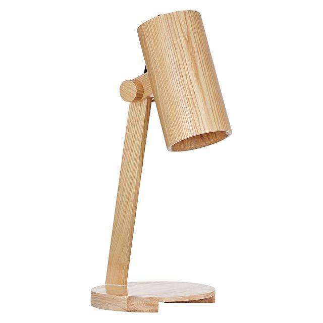 Amalfi Picolo Desk Lamp