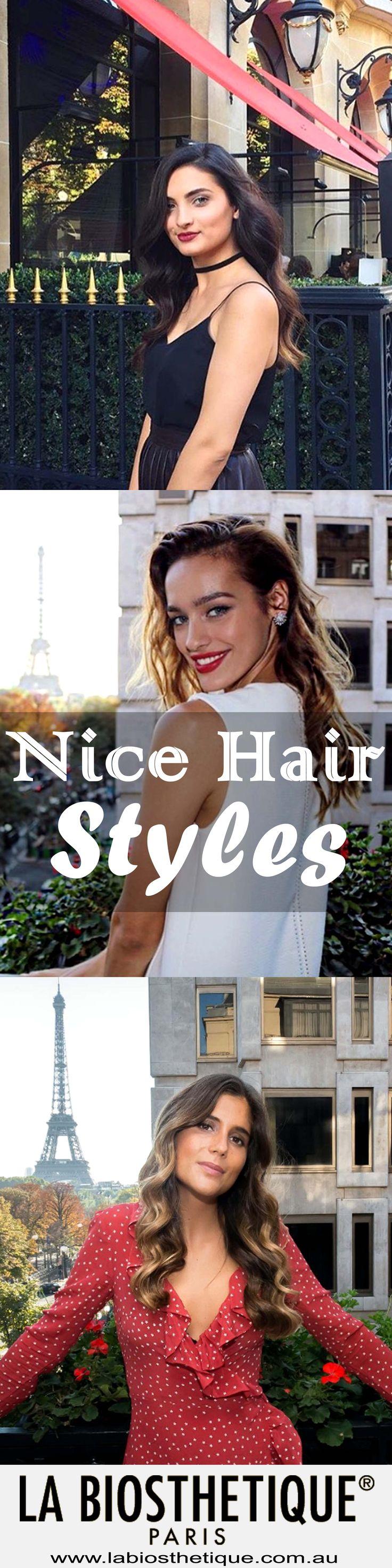 Die besten 25 Strait hair Ideen auf Pinterest